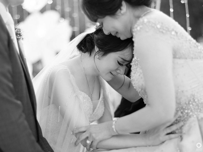 The Wedding of Sherly and Valiant by ALVIN PHOTOGRAPHY - 023
