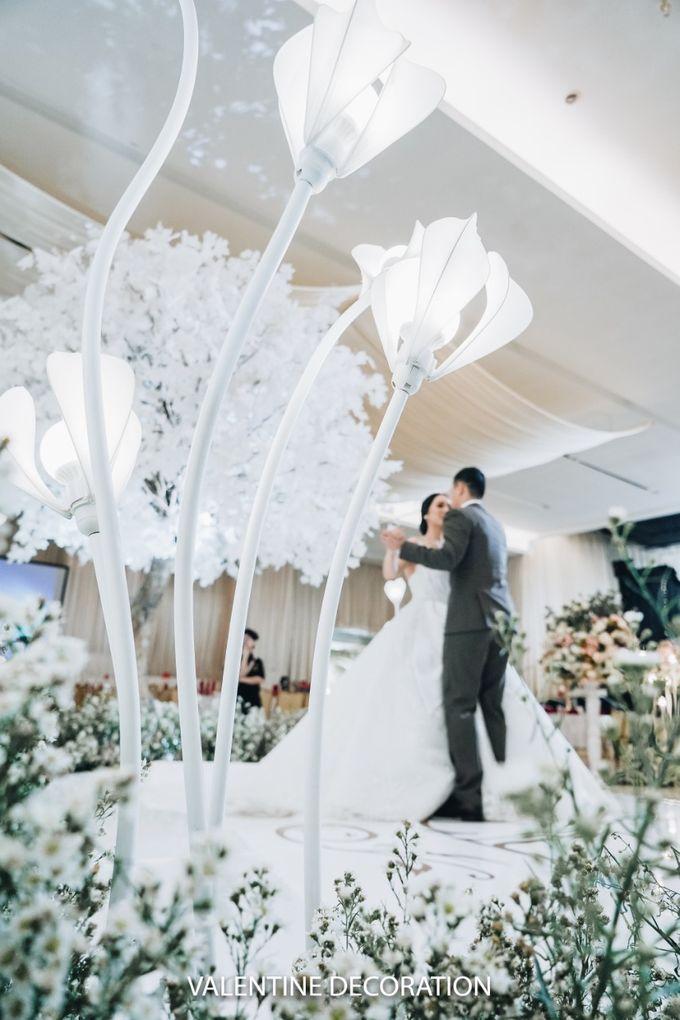 Rizal & Lilis Wedding Decoration by By Laurentialili - 023