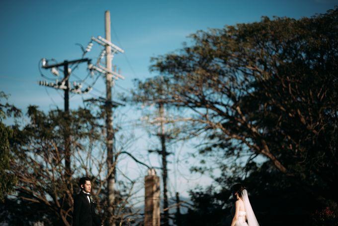 Lukes & Vanessa by The Daydreamer Studios - 034