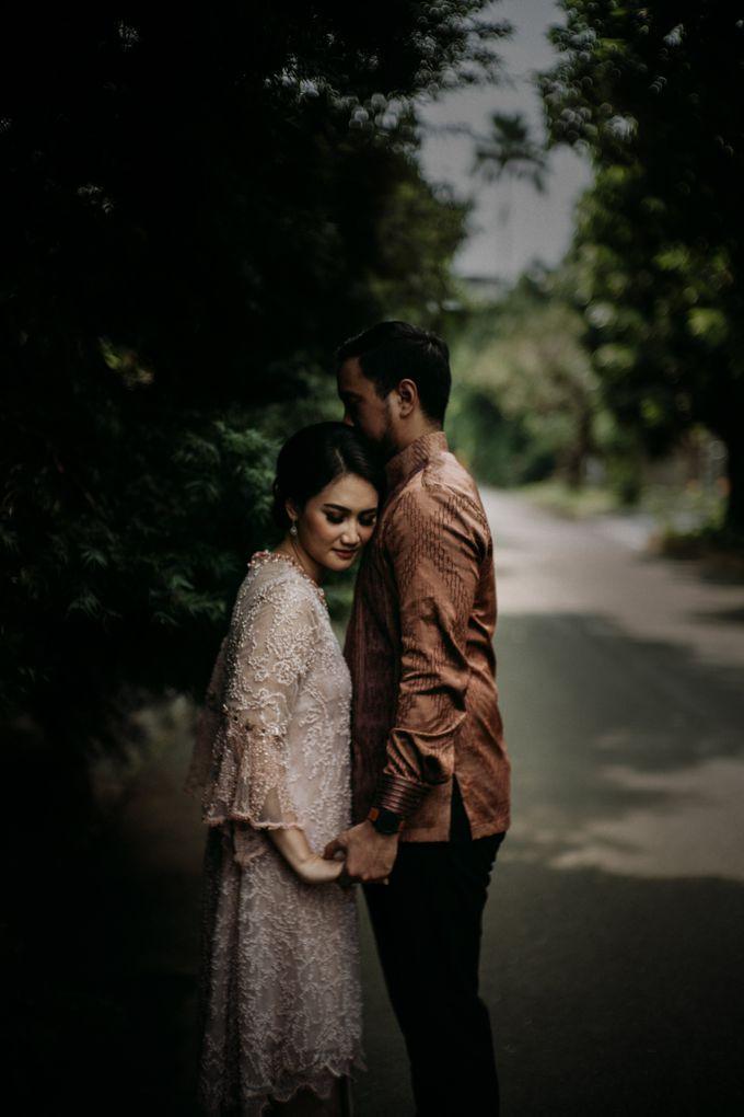 Inka & Gavin Engagement by AKSA Creative - 023
