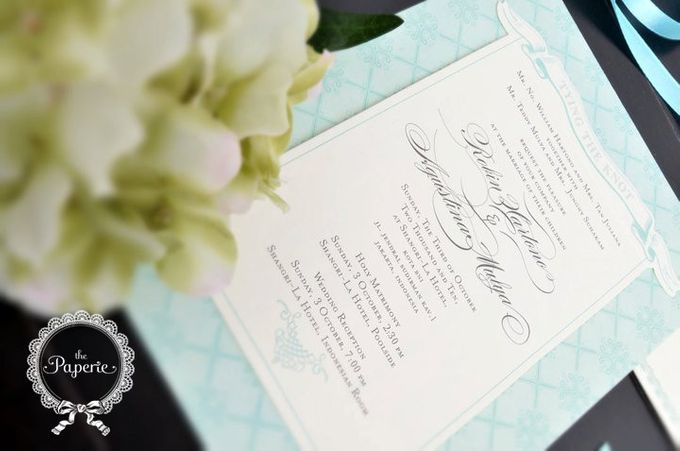 Courtesy of Robin & Nony by The Paperie - 003