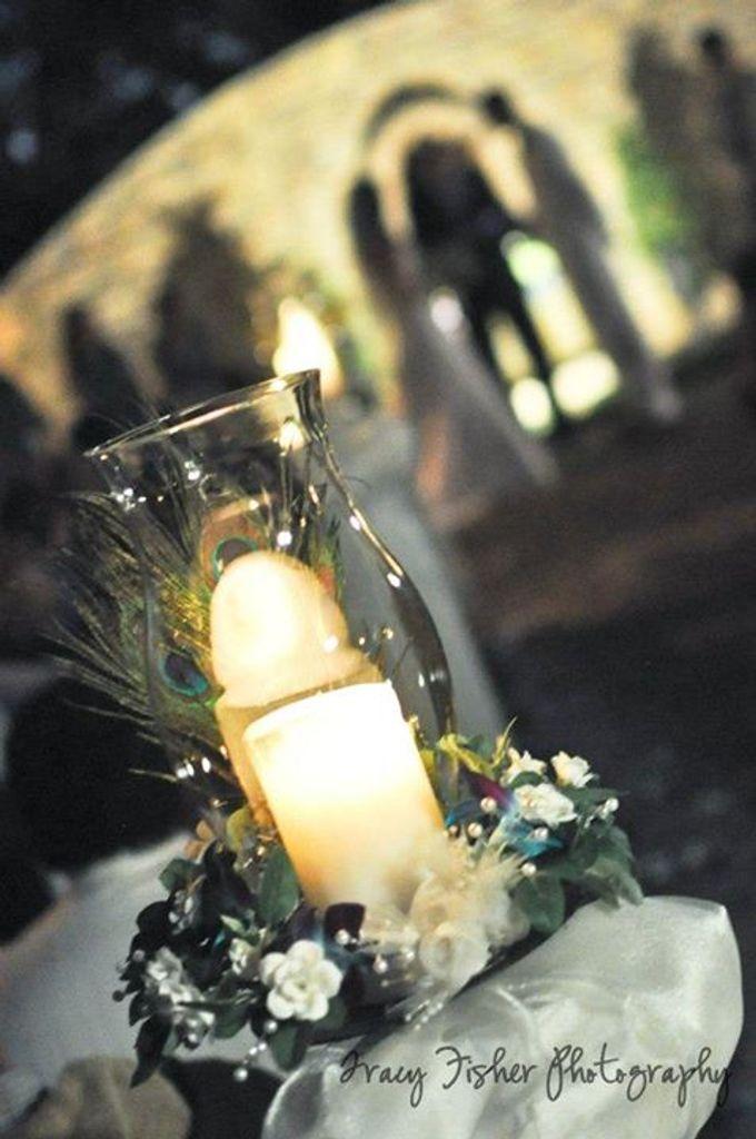Wedding Portfolio by Tracy Fisher Photography - 016