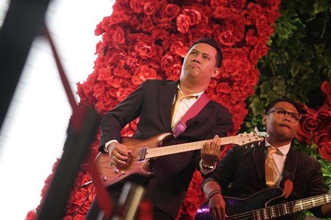 Jogja Wedding Week by Remember Music Entertainment - 015