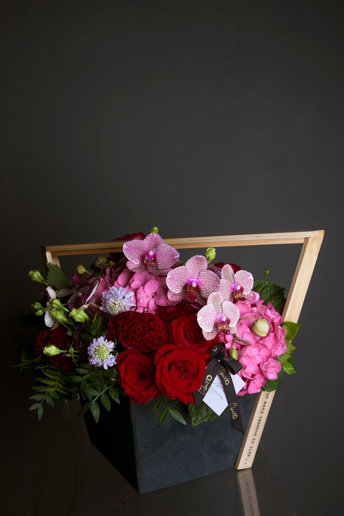 Gift Styling by Beato - 026