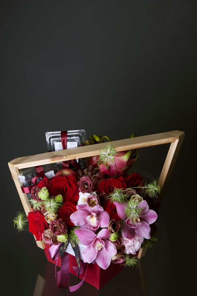 Gift Styling by Beato - 018