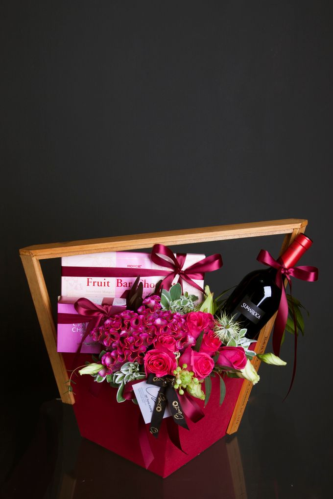 Gift Styling by Beato - 019