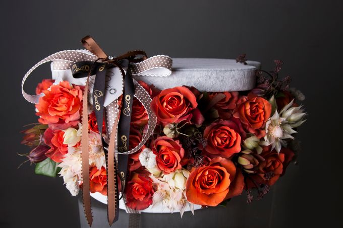 Gift Styling by Beato - 011