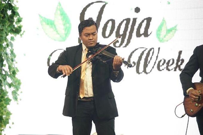 Jogja Wedding Week by Remember Music Entertainment - 009