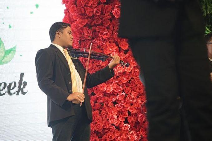 Jogja Wedding Week by Remember Music Entertainment - 007