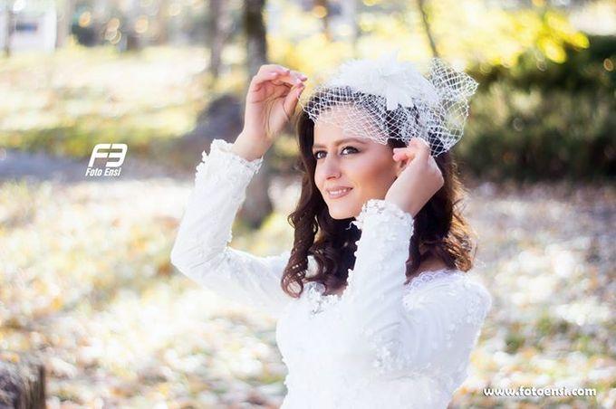 Portraits & Weddings by Foto Ensi - 036