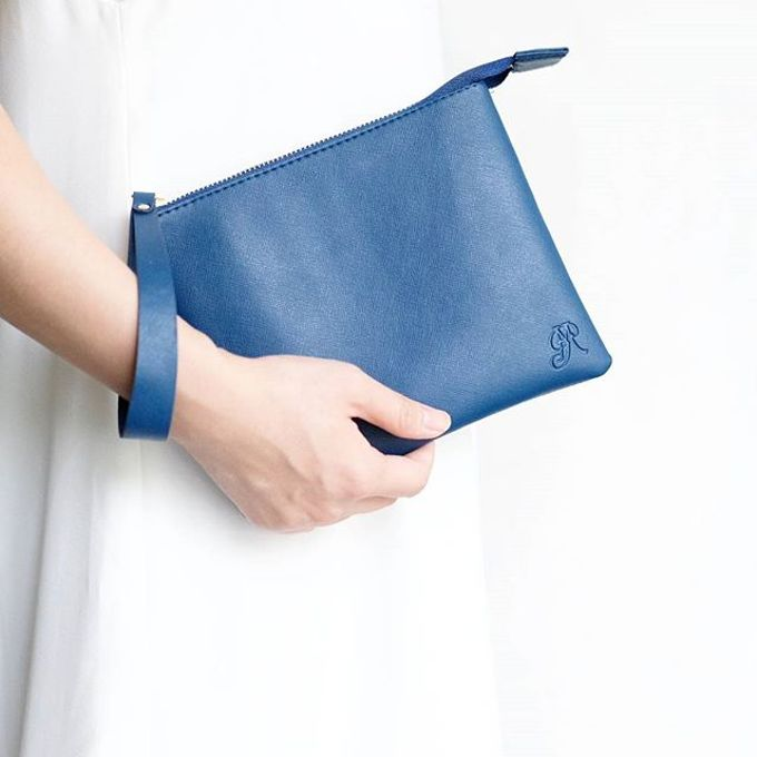 Mini Clutch by Davy Linggar Photography - 006
