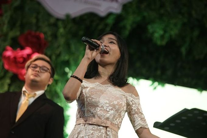 Jogja Wedding Week by Remember Music Entertainment - 003