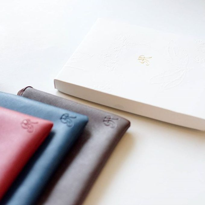 Mini Clutch by Davy Linggar Photography - 007