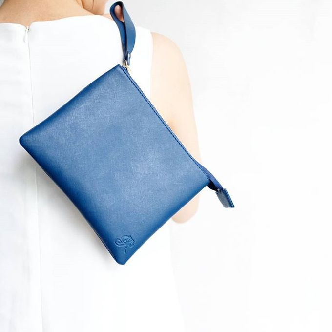 Mini Clutch by Davy Linggar Photography - 005