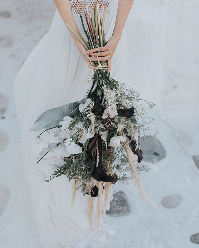 Apotheosis of Simplicity by kiss from fleur | boutique event styling - 003