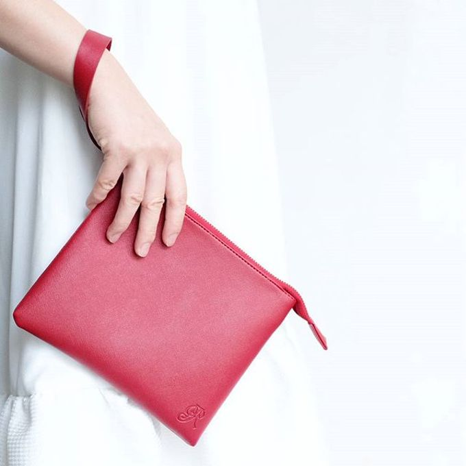 Mini Clutch by Davy Linggar Photography - 004