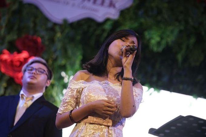 Jogja Wedding Week by Remember Music Entertainment - 001