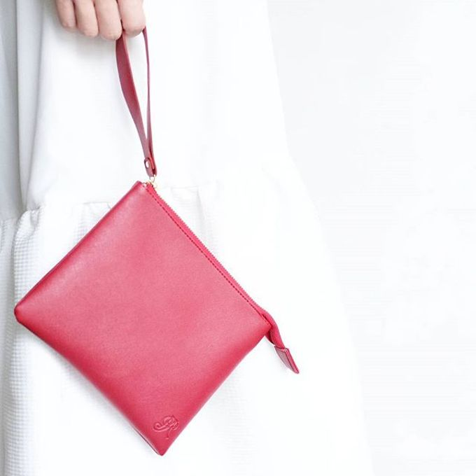Mini Clutch by Davy Linggar Photography - 003