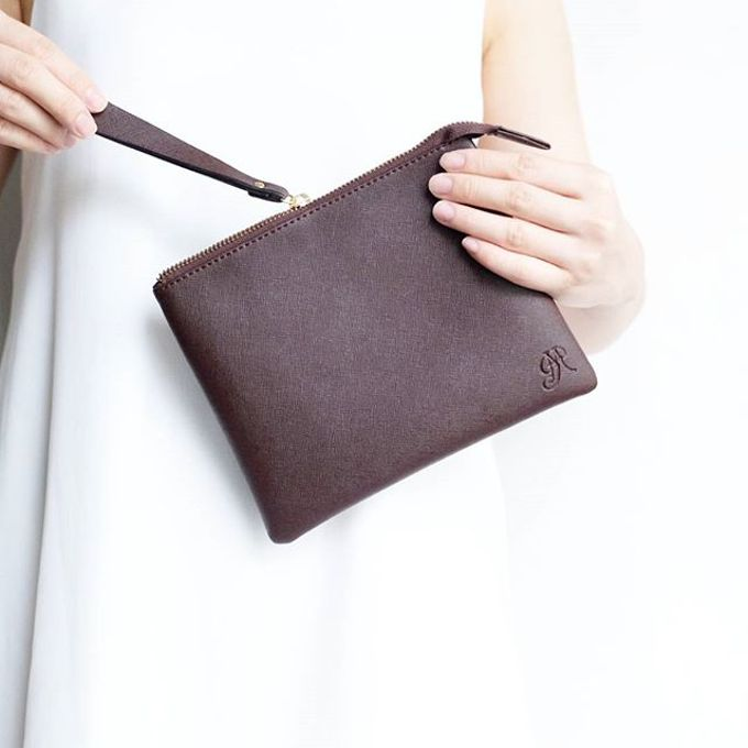 Mini Clutch by Davy Linggar Photography - 002