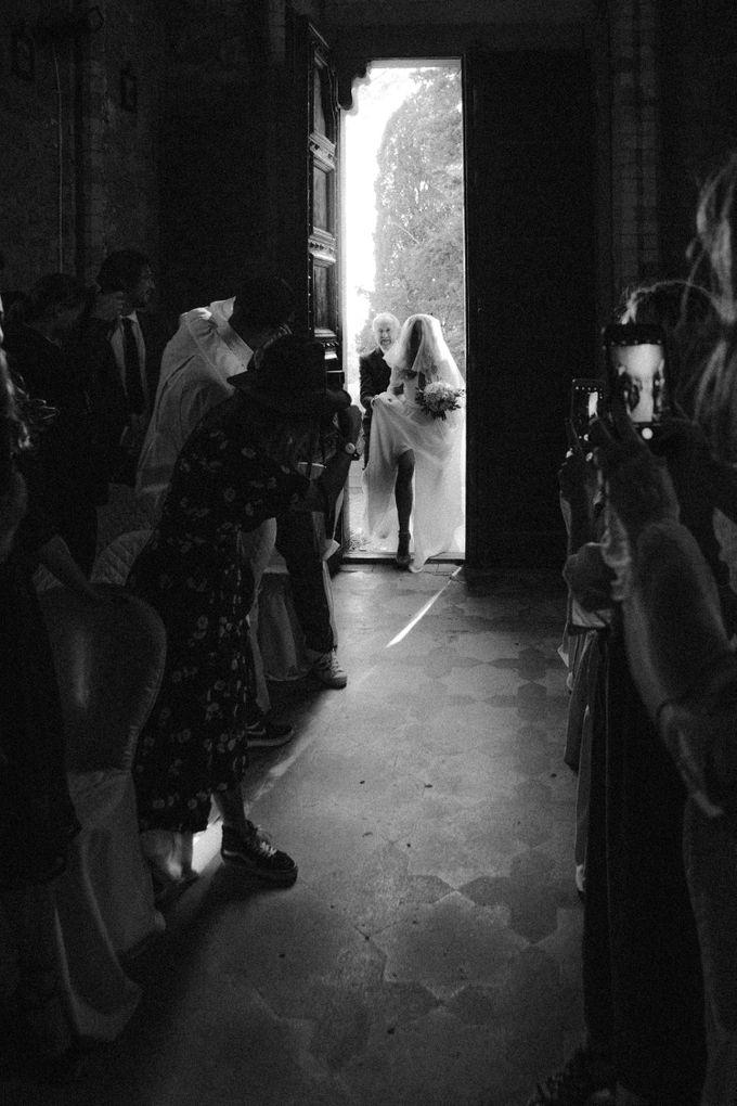 Alternative Wedding in Tenuta Mocajo in Tuscany  Italy by Fotomagoria - 028