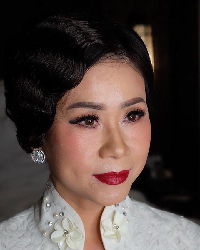 Mature Makeup  Mom of Bride/Groom by EstherKwanmua - 017