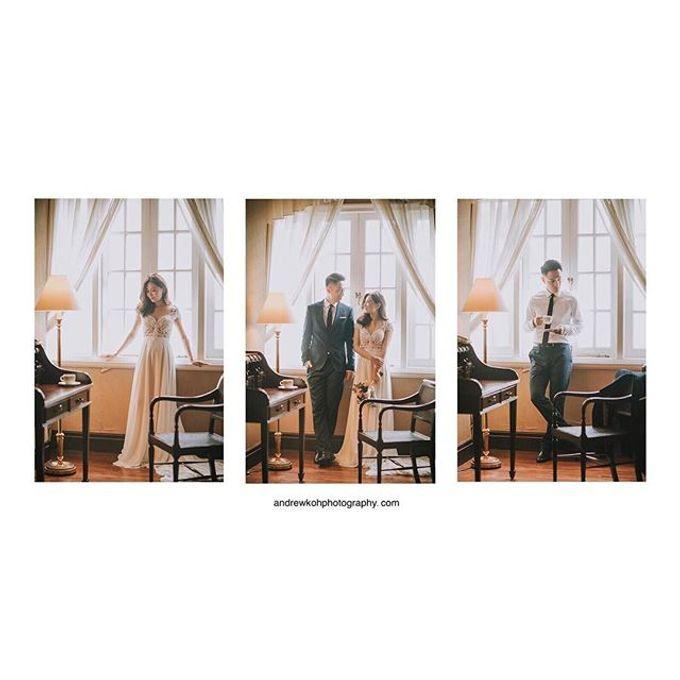 Andrew Koh Photography Portfolio by Andrew Koh Photography - 026
