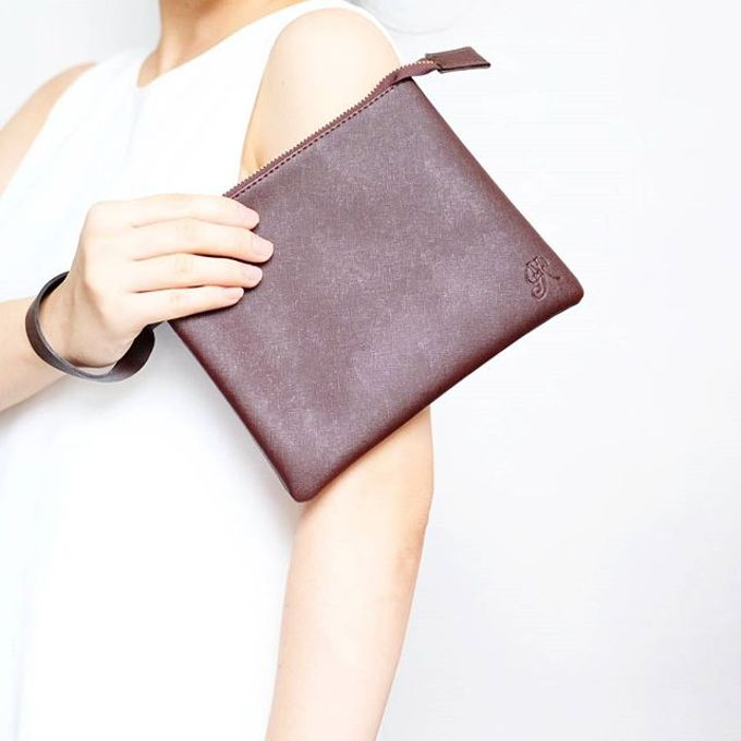 Mini Clutch by Davy Linggar Photography - 001
