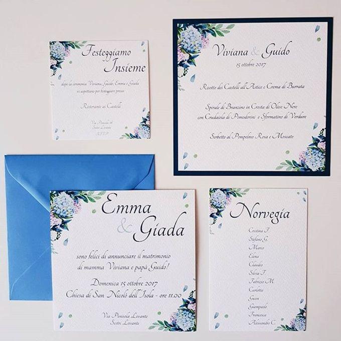 Viviana&Guido by Marilù Wedding Project - 002