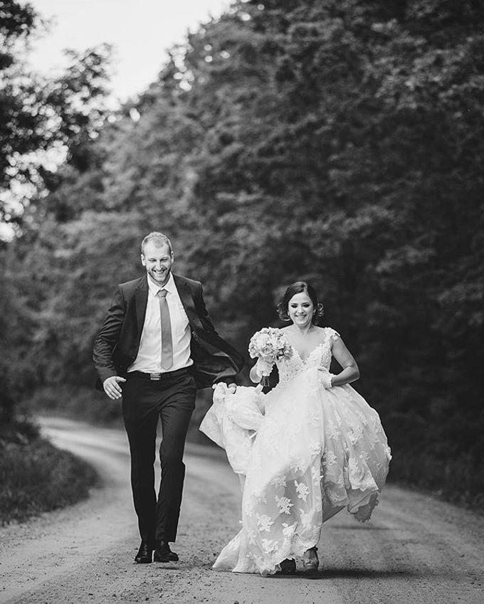 Wedding by Foto Sunce - 012