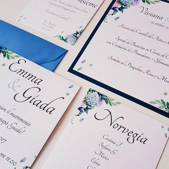 Viviana&Guido by Marilù Wedding Project - 001