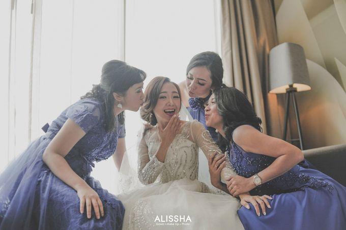 Wedding Day Vina-Ason 09-03-19 by Alissha Bride - 006