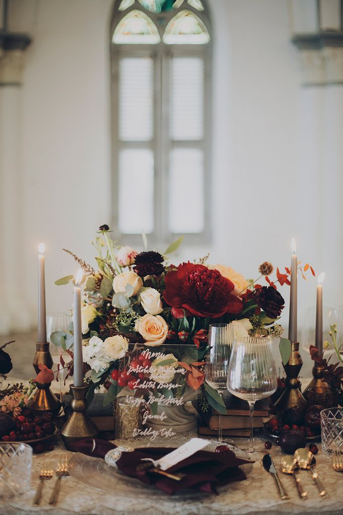 Heirlooms styled shoot by Truly Enamoured - 022