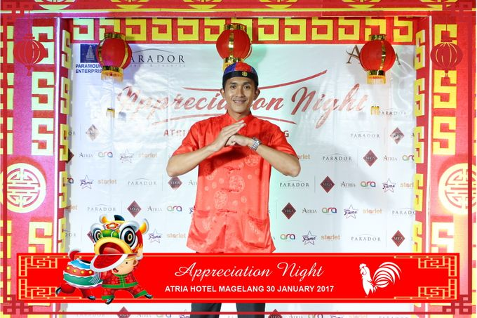 APPRECIATION NIGHT ATRIA HOTEL MAGELANG by omitoo - 023
