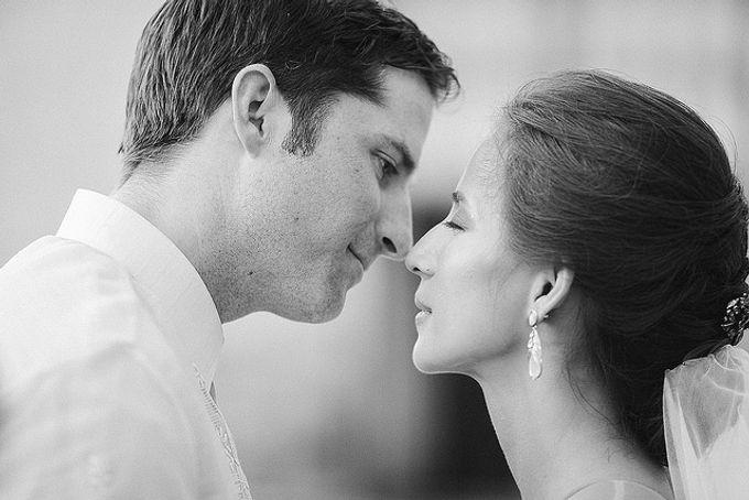 Clayton & Carmen by Randolf Evan Photography - 021