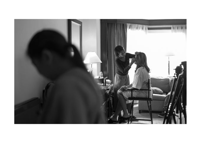 Kristoffer and Shelissa by Fiat Lux Productions - 022