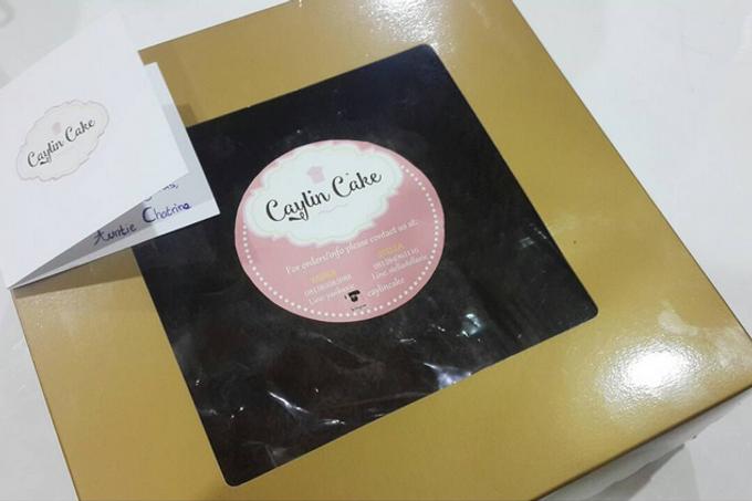 Caylin Cake by Caylin Cake - 023