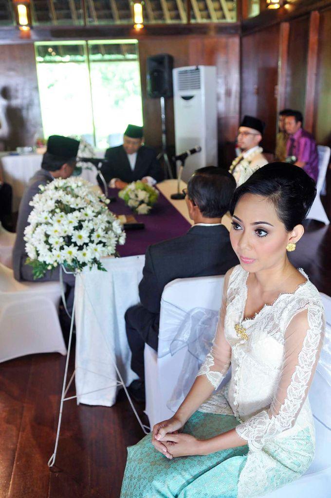Indri & Aryo | Wedding by Kotak Imaji - 023