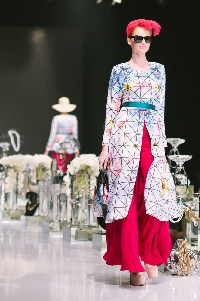 Kuala Lumpur Fashion Night 2017 by Fern.co - 017