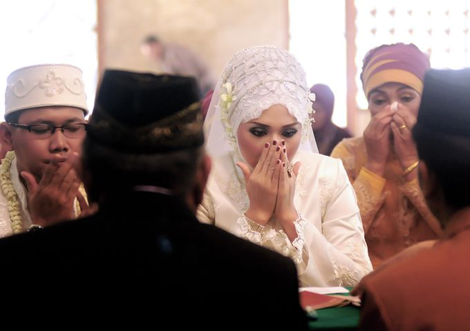 wedding fotografi by boomsphoto - 006