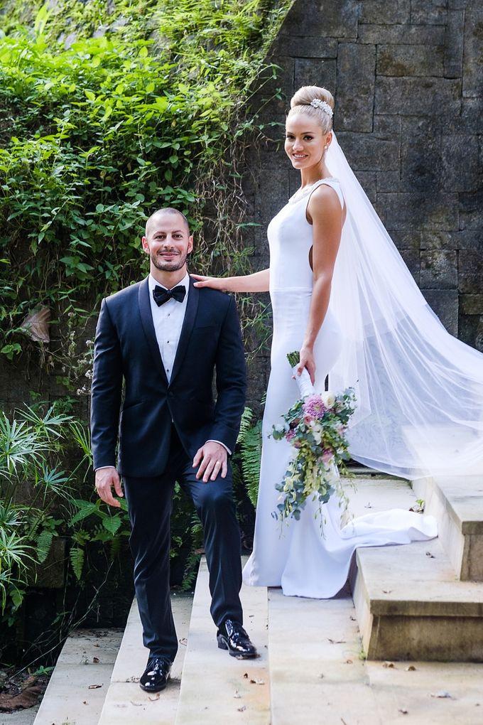 JONTI & NICK by Majestic wedding & event DJs - 025