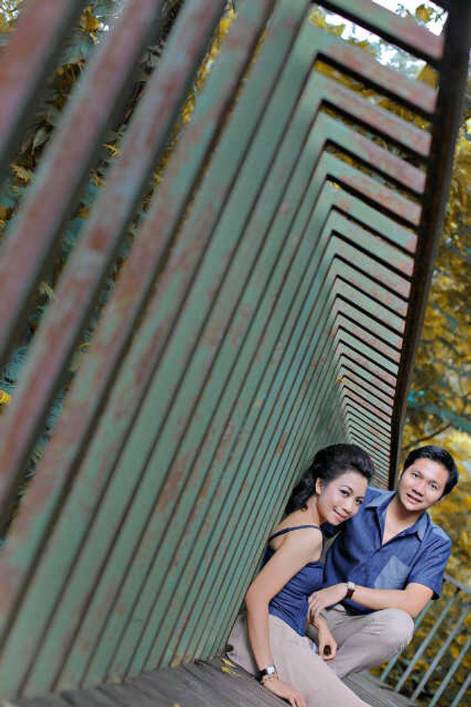 Portfolio by Lasting Wedding - 004