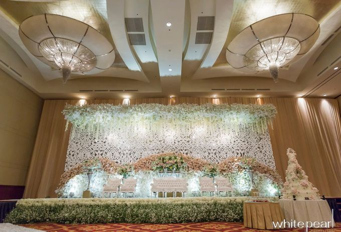 Ritz Carlton PP 2018 05 12 by White Pearl Decoration - 007