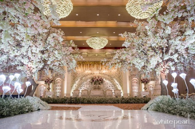 Grand Mercure Kemayoran 2018 05 26 by White Pearl Decoration - 003