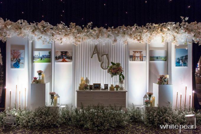 Kempinski Grand Ballroom 2018 07 12 by White Pearl Decoration - 007