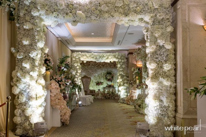 Shangrilla Grand Ballroom 2018 08 02 by White Pearl Decoration - 013