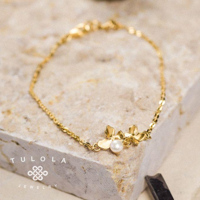 Flora Nirwana by Tulola - 009
