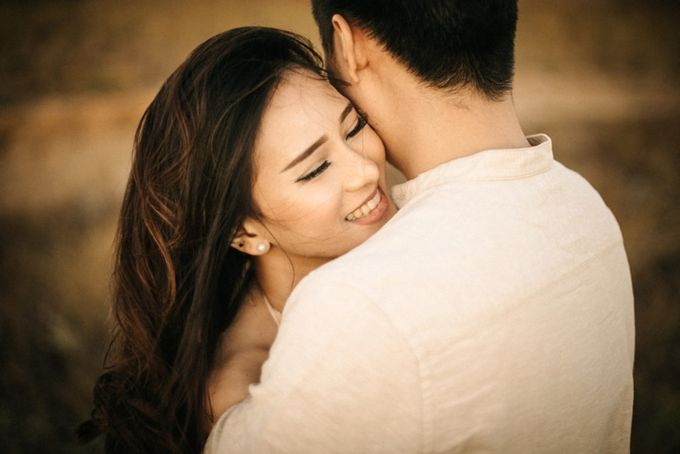 Never be enough | Ryan & Vicky by Kinema Studios - 023