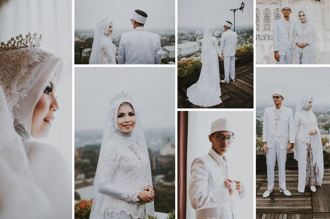 Pandan & Septian by Baliprisma photo and video - 002