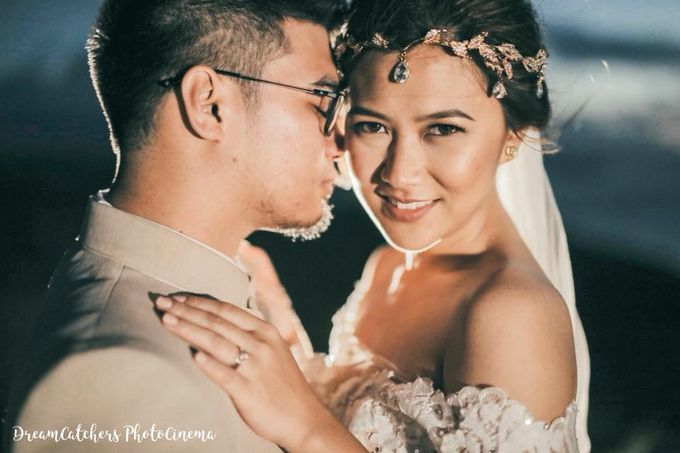 Grow Old With You by Casamento Events Management - 021