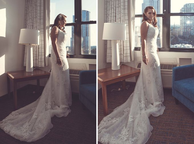 complete wedding by Remi Malca photographer - 012